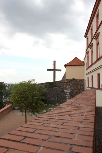 IMG_2758 Brno