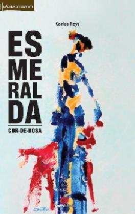 EsmeraldaCorDeRosa.jpg