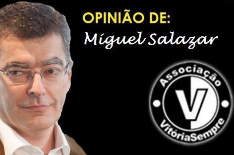 OPinião MS Vitória Sempre.png