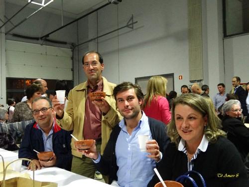 Festival das Sopas B.V.de Loriga 250.jpg