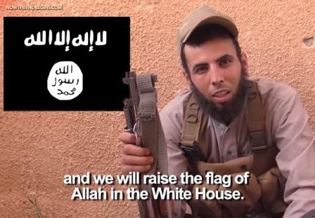 isis-islamic-state-says-will-raise-flag-of-allah-i