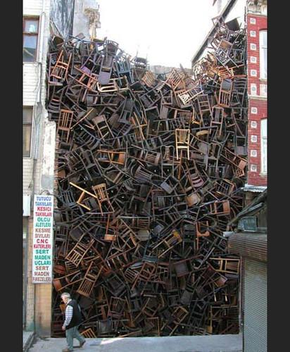 installation-chair-art-design.jpg