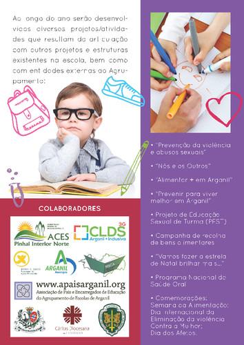 flyer_pes_v3_Página_2.jpg