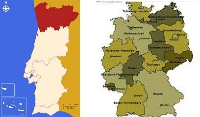 Região Norte vs Alemanhã.jpg