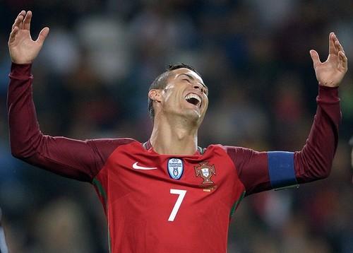 Portugal 6 - 0 Andorra.jpg