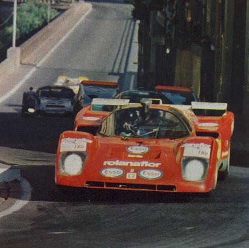71vilarealHerzog Ferrari 512M.jpg