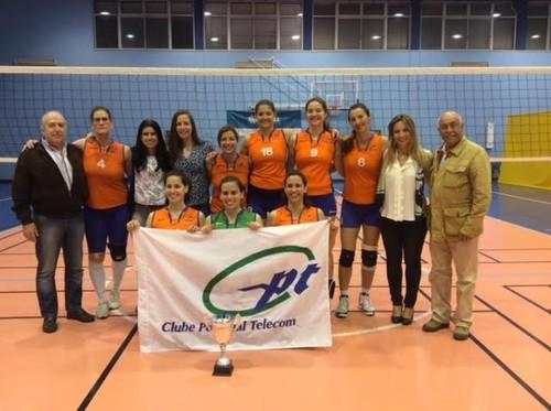 Voleibol Fem.jpg