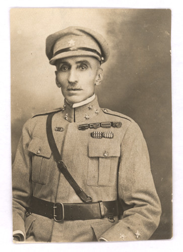 Adalberto Gastão de Sousa Dias.tif