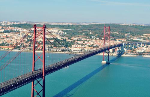 Ponte 25 de Abril . Lisboa.jpg