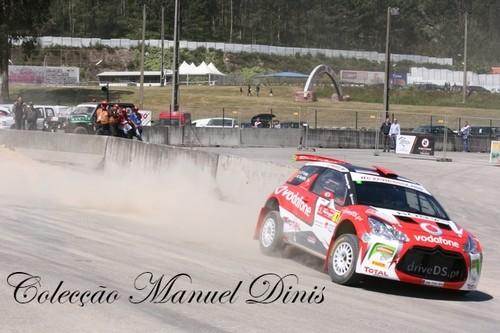 2015 Shakedown  Rally de Portugal 2015 (832).JPG