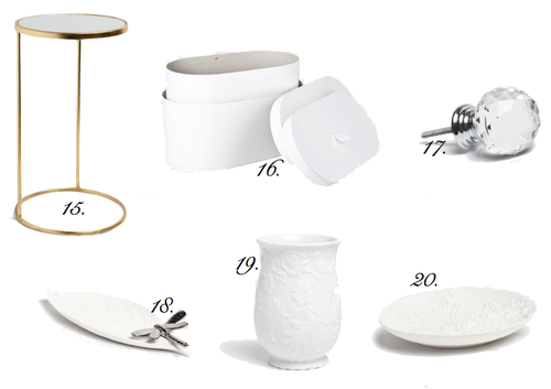 zara home 15-20 png.png