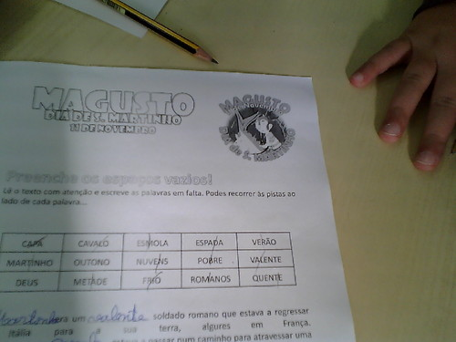 SUNP0010.JPG