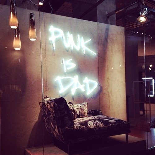 punk_is_dad_diesel_milano_jazzinwoman-thumb.jpg