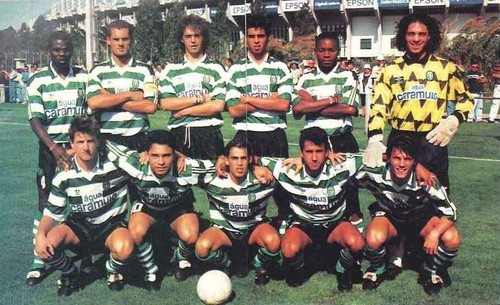 juniores 94-95.JPG