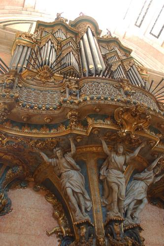 Órgão de São Vicente de Fora_1.JPG