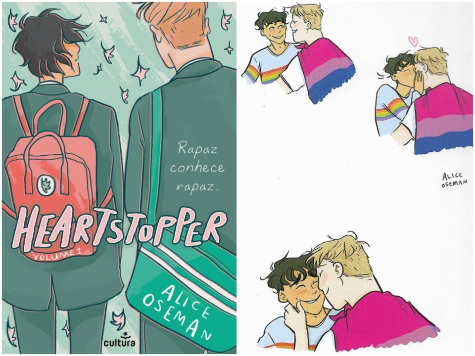 banda desenhada heartstopper gay.jpg