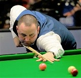 Stephen_Maguire_at_Snooker_German_Masters_(DerHexe