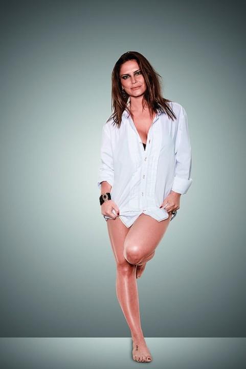 Carla Regina 3.jpg