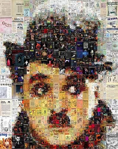 charles_chaplin_mosaic_by_cornejo_sanchez-d3gxt3i.