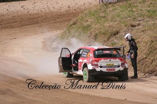Rally de Portugal 2016   (697).JPG