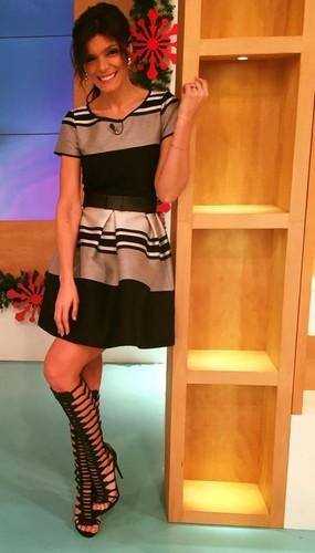 Andreia Rodrigues 10.jpg