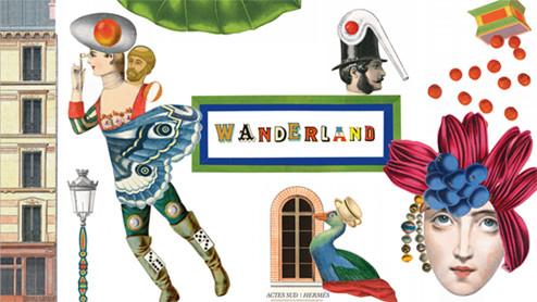 Hermes_opens_Wanderland_exhibition_at_Saatchi_Gall