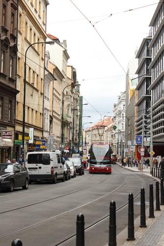 IMG_1383 Praga