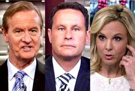 doocy-kilmeade-hasselbeck-fox-and-friends-2.jpg