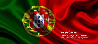 Dia de Portugal.jpg