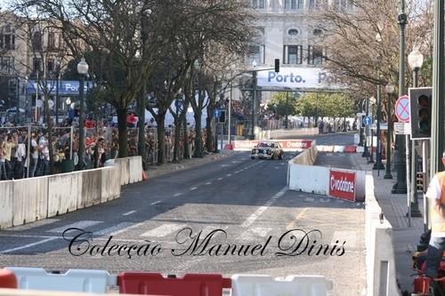 Porto Street Stage Rally de Portugal (250).JPG