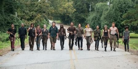 the-walking-dead-season-6.jpg
