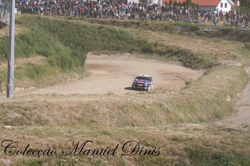 2015 Shakedown  Rally de Portugal 2015 (502).JPG