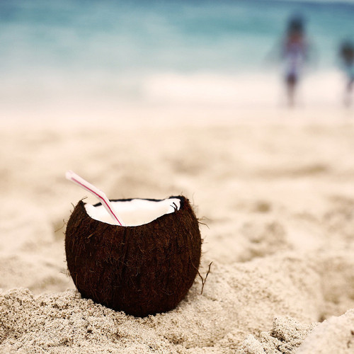 Coconut-Water-Recipes.jpg