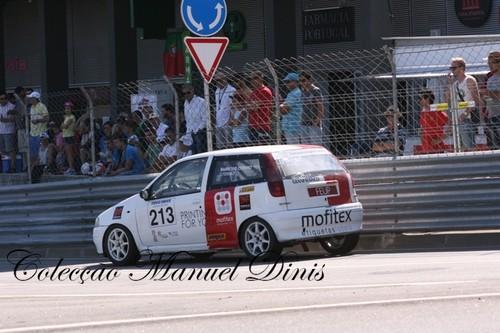 Circuito de Vila Real sexta 2015 (16).JPG