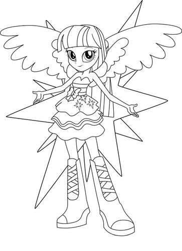 pequeno pony esquestria girl colorir.jpg