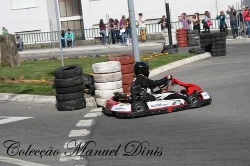 4 Horas de Karting de Vila Real 2015 (238).JPG