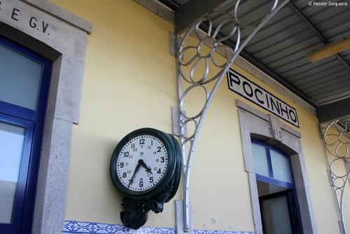 Estação POCINHO - Hs.jpg