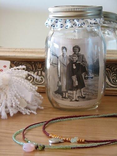 frasco-vidro2_decor8.jpg