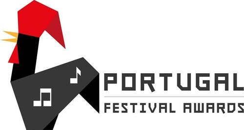 2ª EDIÇÃO DOS PORTUGAL FESTIVAL AWARDS EM NOVEMBRO NO CINEMA SÃO JORGE