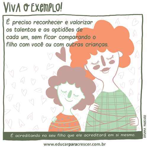 exemplo.png