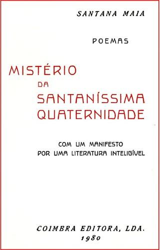 Mistério Sant Quat (I).jpg