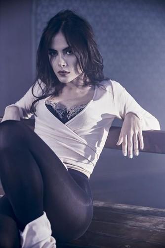 Maria Casadevall 5
