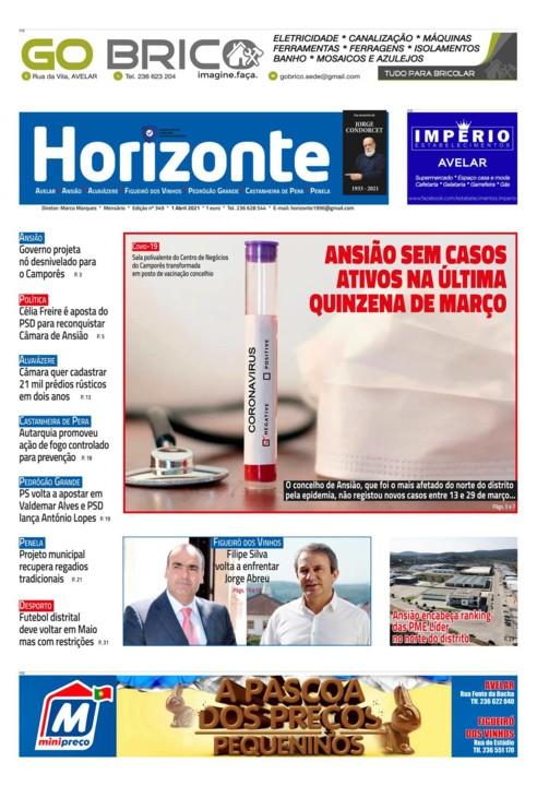 Horizonte30março.jpg