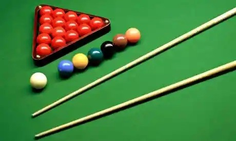 Snooker-table--011.jpg