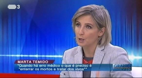 2019-03-27 Marta Temido.jpg