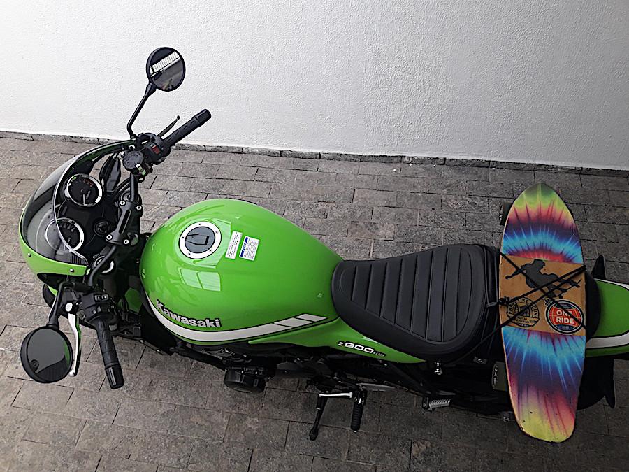 z900_skate.jpg