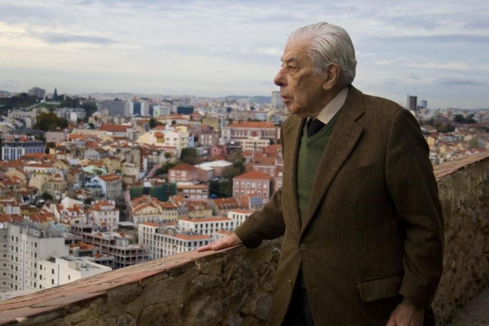 ARquiteCto Gonçalo Ribeiro Telles.jpg