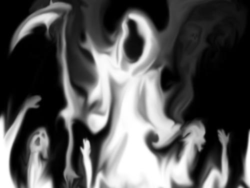 Tamanhos fantasmas.jpg