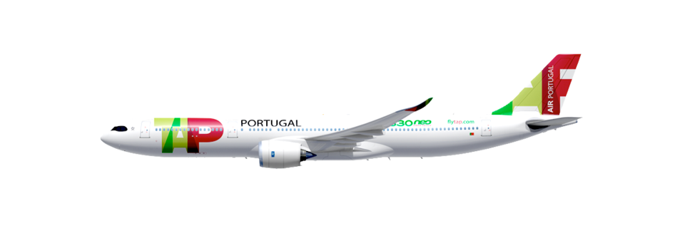 A330-900neov2.png
