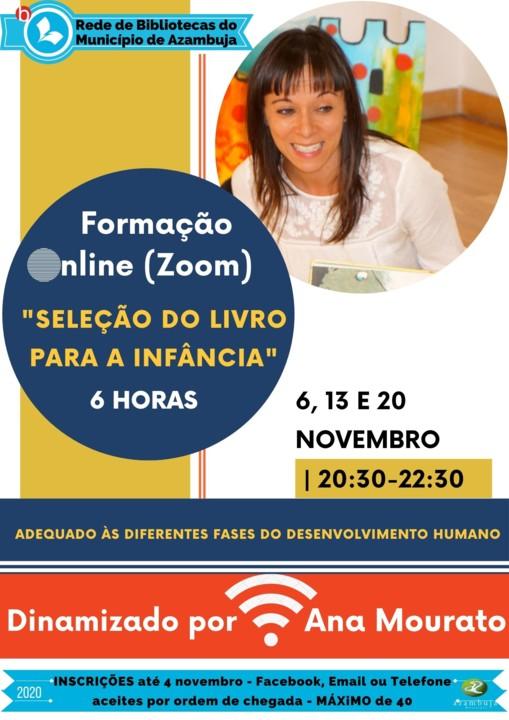 Cartaz_RBMA_formação_online_nov.2020.jpg